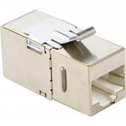 Cuplor Cat.6a FTP – RJ45-RJ45