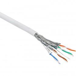Cablu Cat.6a S/FTP 550MHz...
