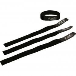 Banda Velcro 285x20mm...
