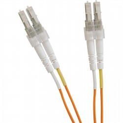 Patch cord LC-LC  OM2...