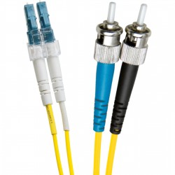 Patch cord LC-ST OS2...