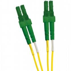 Patch cord LC/APC – LC/APC...