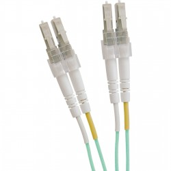 Patch cord LC-LC OM3...